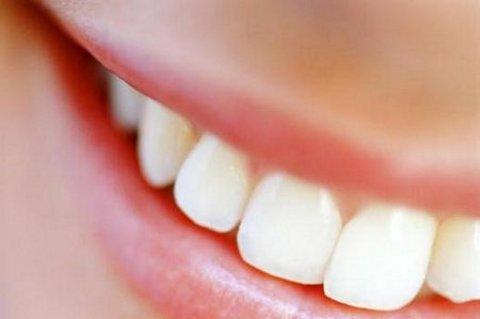 dentista-futuro-trapano-plasma-02
