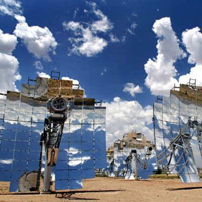 desertec-energia-solare-sahara-deserto-01