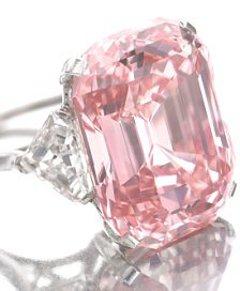 diamante-record-pantera-rosa-02