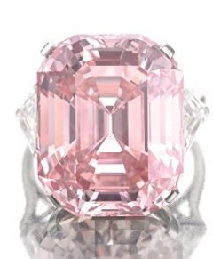 diamante-record-pantera-rosa-03