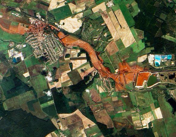 disastro-ambientale-ungheria-foto