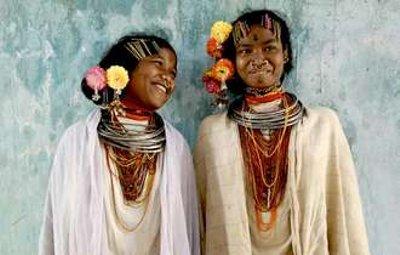 dongria-kondh-indigeni-avatar-india-pandora-01