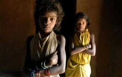 dongria-kondh-indigeni-avatar-india-pandora-03