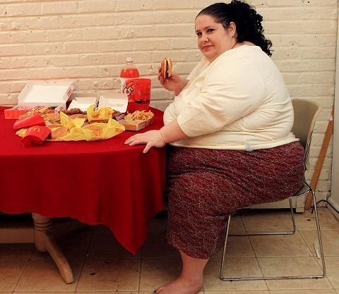 donna-piu-grassa-del-mondo-guinness-primati-aspirante-01