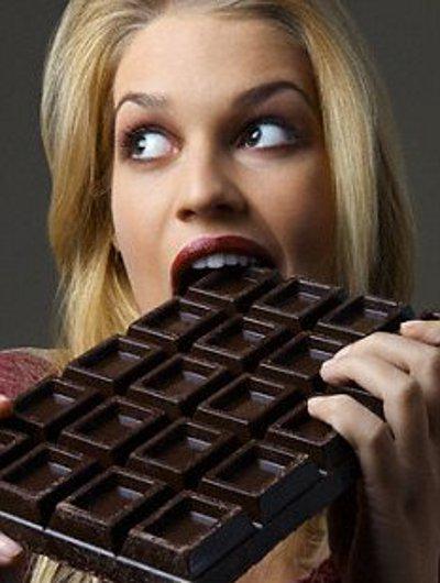 donne-vino-cioccolata-amore-02