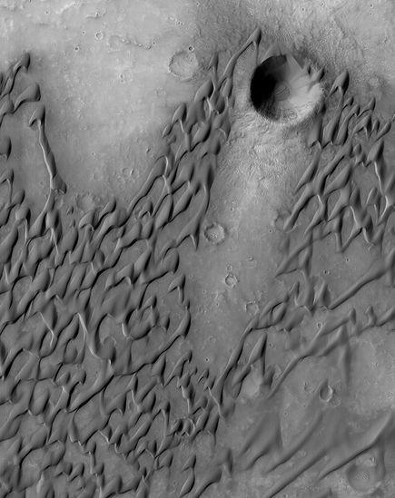 dune-herschel-cratere-marte