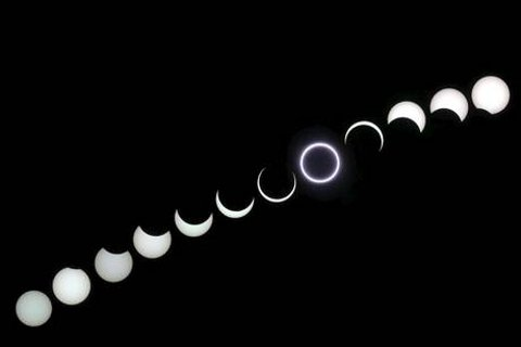 eclissi-anulare-sole-vista-dal-satellite