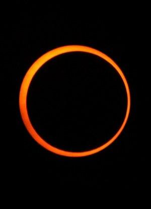 eclissi-sole-anulare-foto-pic-india-immagine-05