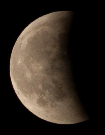 eclissi-totale-luna-foto-record-01