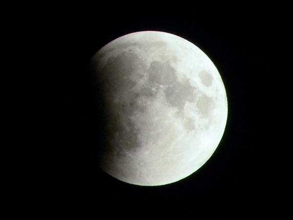 eclissi-totale-luna-foto-record-06