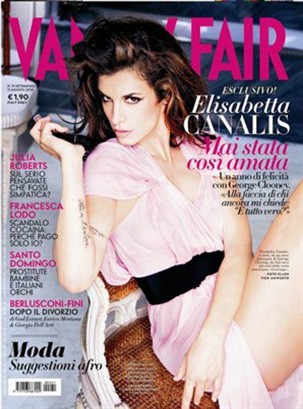 elisabetta-canalis-cover_vanity-fair-foto-01