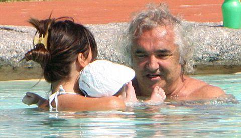 elisabetta-gregoraci-flavio-briatore-vacanze-foto-figlio-02