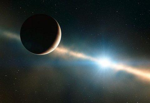 exoplanet-Beta-Pictoris-b-pianeta-extrasolare-giovane-record
