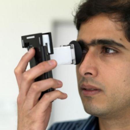 eye-phone-applicazione-misura-vista