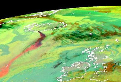 eyjafjallajokull-eruzione-cenere-nube-satellite-nasa-foto-06