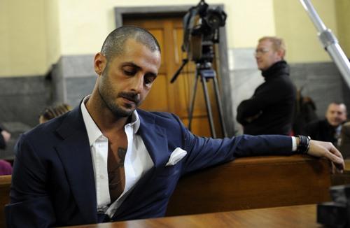 fabrizio-corona-tribunale-condannato-prigione-07
