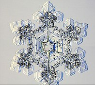 fiocchi-cristalli-di-neve-foto-02