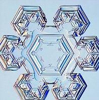 fiocchi-cristalli-di-neve-foto-03