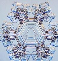 fiocchi-cristalli-di-neve-foto-04