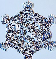 fiocchi-cristalli-di-neve-foto-05