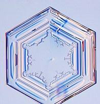fiocchi-cristalli-di-neve-foto-06