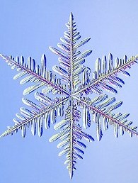 fiocchi-cristalli-di-neve-foto-08