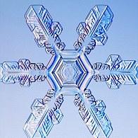 fiocchi-cristalli-di-neve-foto-11