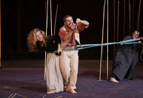 flauto-Magico-Brook-Mozart-teatro-02