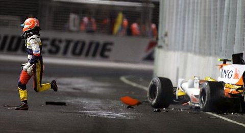 flavio-briatore-scagionato-crash-F1-incidente-piquet
