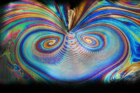 fluid-motion-foto-immagine-fluidi-01
