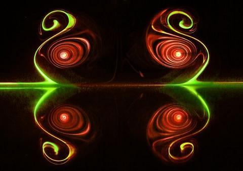 fluid-motion-foto-immagine-fluidi-05