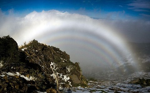 fogbow-foto-canarie-01