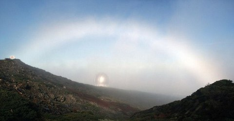 fogbow-foto-canarie-02