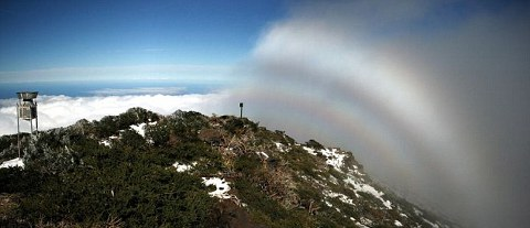 fogbow-foto-canarie-03