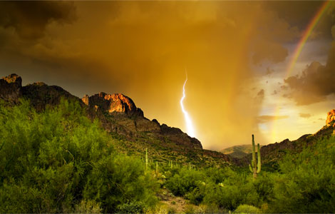 foto-national-geographic-lightning-superstion-mountains