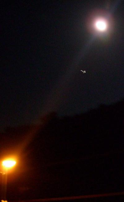 foto-oggetto-non-identificato-luna-ufo-02