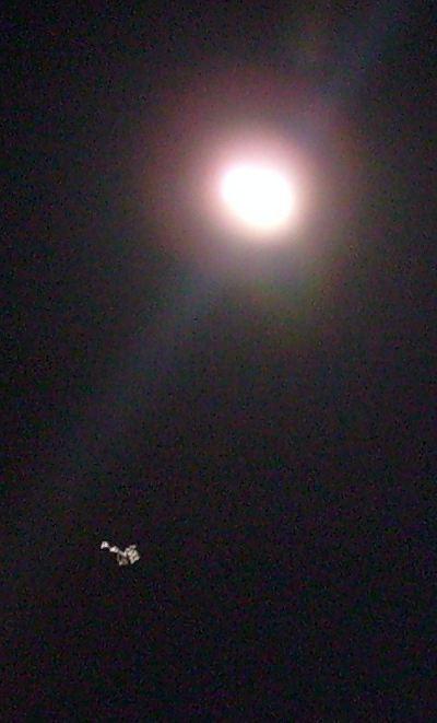 foto-oggetto-non-identificato-luna-ufo-03