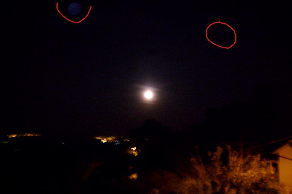 foto-oggetto-non-identificato-luna-ufo-05