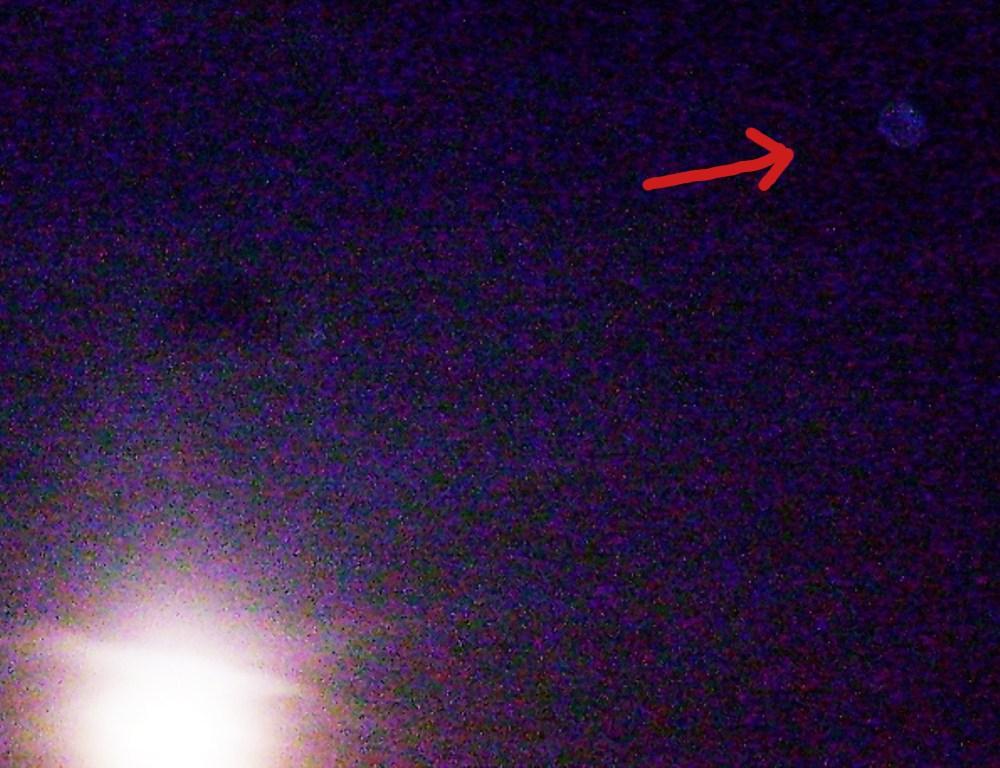 foto-oggetto-non-identificato-luna-ufo-06