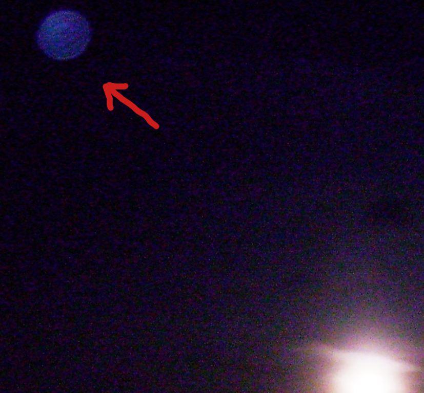 foto-oggetto-non-identificato-luna-ufo-07