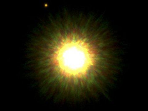 foto-pianeta-extrasolare-stella-simile-sole