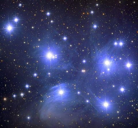 foto-spazio-universo-astronomo-amatoriale-Peter-Shah-01