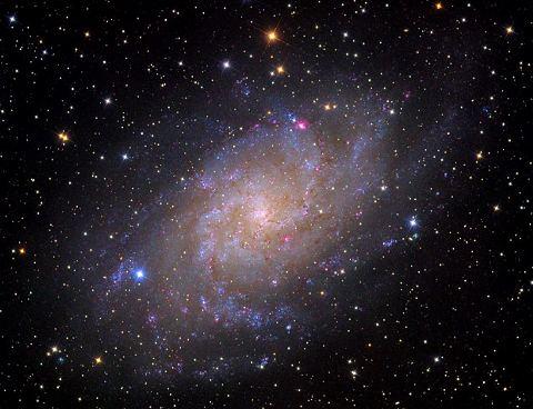 foto-spazio-universo-astronomo-amatoriale-Peter-Shah-03