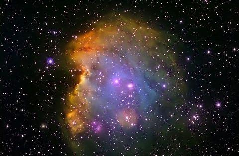 foto-spazio-universo-astronomo-amatoriale-Peter-Shah-04