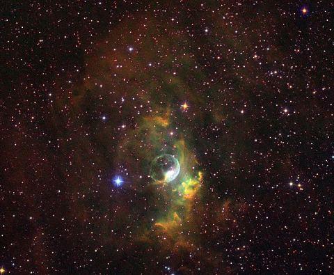 foto-spazio-universo-astronomo-amatoriale-Peter-Shah-05