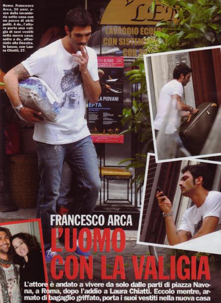 francesco-arca-single-foto-01