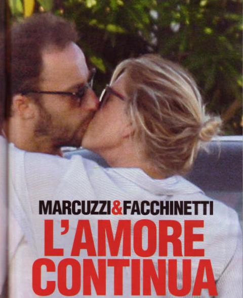 francesco-facchinetti-alessia-marcuzzi-foto--01
