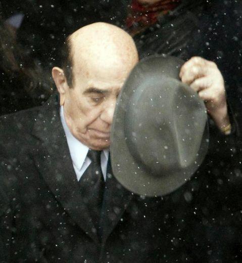 funerale-mafia-canada-rizzuto-03
