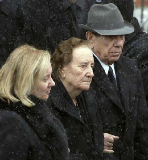 funerale-mafia-canada-rizzuto-04