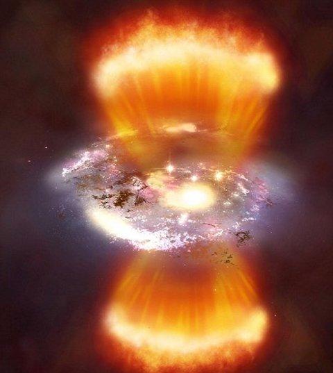 galassia-crescita-blocco-esplosioni